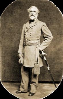 220px-Robert_E_Lee_in_1863